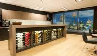 Wine Racks for Custom Cellars | Wine Rack for Bespoke ...