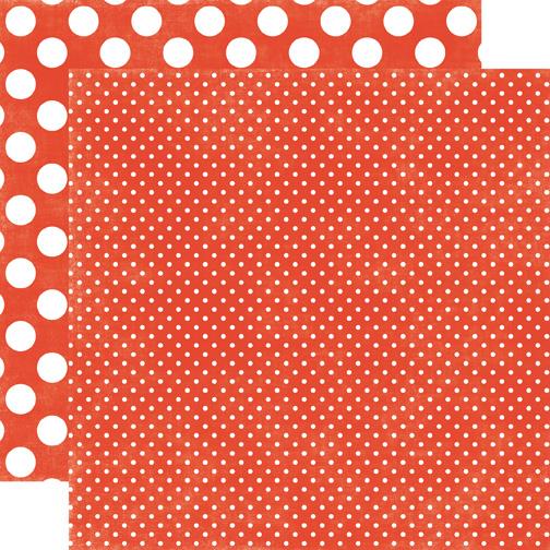 Collections echo park paper co Dots  Stripes Jewels