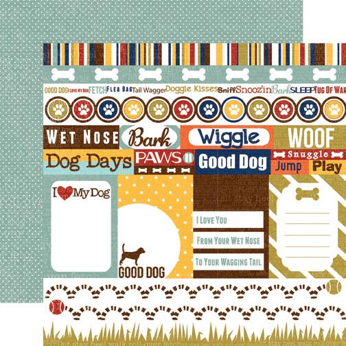 Love Understanding Quotes Wallpaper Cute Dog Quotes For Scrapbook Quotesgram