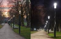 ECI Lighting | Bega Lighting