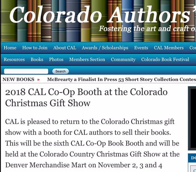 country christmas gift show at the denver merchandise mart denver merchandise mart denver - Colorado Country Christmas