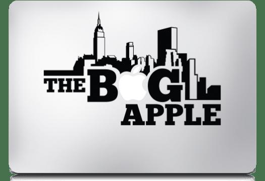 the-big-apple-macbook-sticker-decal-macdecals-525x359