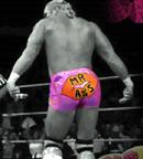 Mr Ass