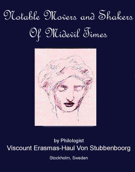 stubenboorg-book.jpg
