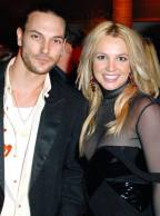 1356560178_kevin-federline-britney-spears-lg