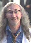 Brent Spinner
