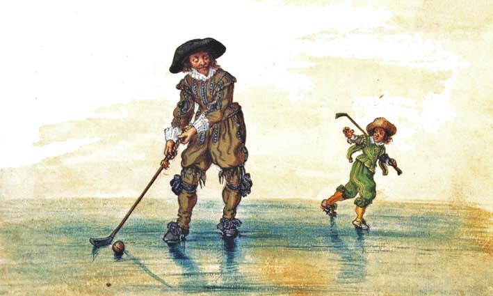 1626-golf
