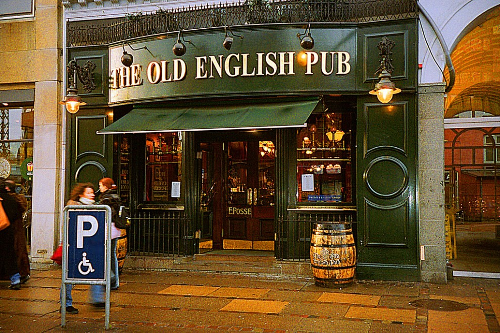 old-english-pub