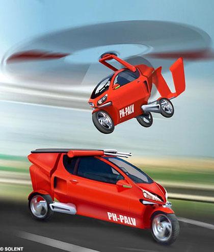 flyingcarsolent.jpg