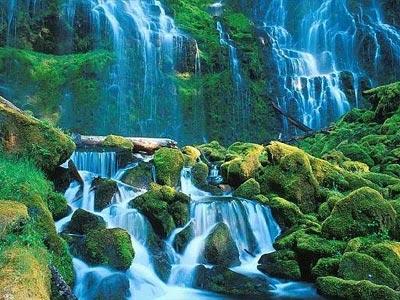 falls-of-ulaluna.jpg