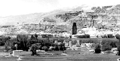 800px-bamiyan1963.jpg