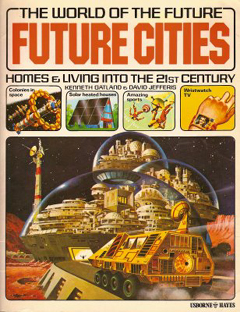 futurecities.jpg