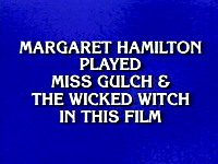jeopardy20080515