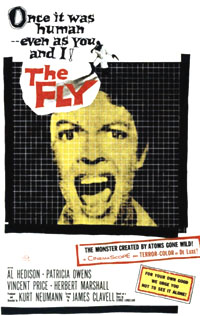 382px-theflyposter
