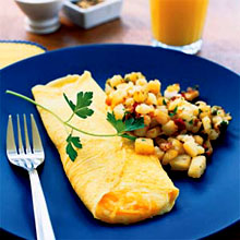cheese-omelet-su-1036263-l