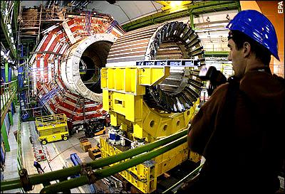 hadron-collider-400-1.jpg
