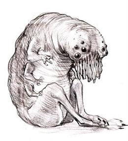 termite-monster