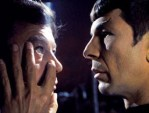 spock mindmeld