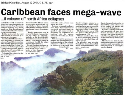 caribbean_mega-wave