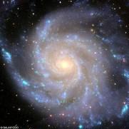 galaxy11_468x468