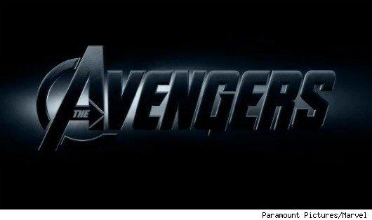 avengers-movie-logo2