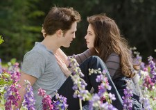twilight-breaking-dawn-part-2-bella-and-edward