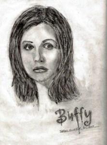buffyvps1