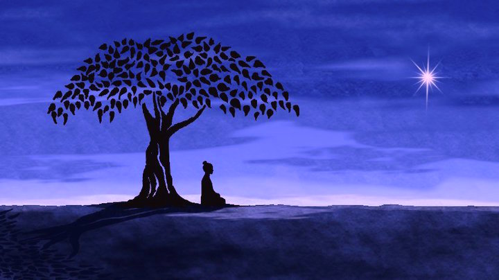 inner-peace-dhamma