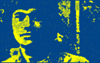 jon-percepto-yellow_tint
