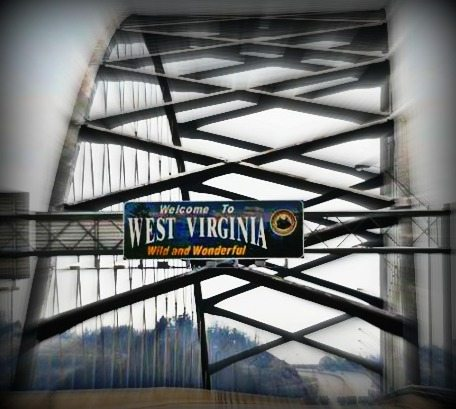 Welcome to WV EclecticEvelyn.com