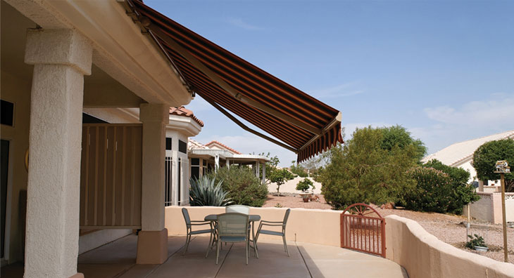 Products Archive Retractable Awnings Retractable Shades