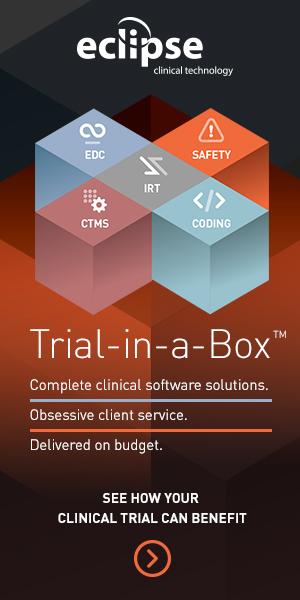 Interactive Response Technology (IRT) Platform for Supply Chain