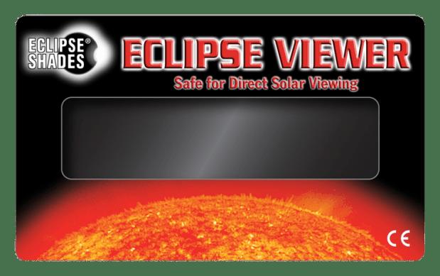 solar-eclipse-viewer