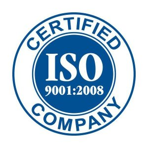 Πιστοποιηση κουφωματος ISO