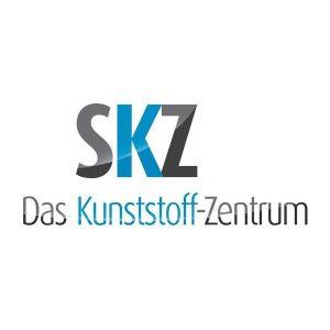 Πιστοποιηση συνθετικου κουφωματος SKZ
