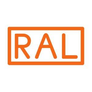 Πιστοποιηση κουφωματος pvc RAL