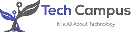 Tech-Campus-Logo
