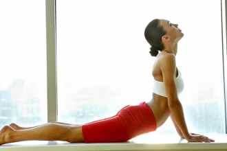 yoga_pilates_barre_body