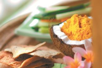 spicy_carrot_dip_gwinganna_eco_beauty-editor