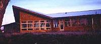 Straw Bale Home Design Gallery