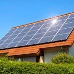 Energias Renováveis - ECOCASA