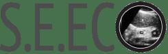 Sociedad Española de Ecografía