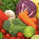 Alimentos Probióticos.