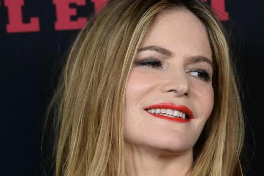 Jennifer Jason Leigh Film