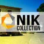 chamada_Nik