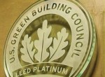 leed-certified-building