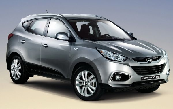 Copy of Hyundai-ix35-Tucson-1