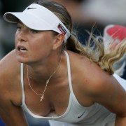 Maria-Sharapova-5