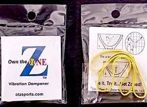 product-bi-pack1