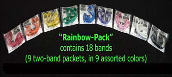 rainbow_pack18